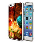 Christmas Xmas 49 - Design Shockproof Hard Case Cover For Mobiles