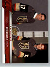 2017-18 Upper Deck Exclusives Series One Pick From List (Includes Young Guns) $12.0 USD on eBay