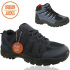 MENS TRAINER  3 TOUCH STRAP HIKING TREKKING SPORTS SHOES SIZE UK 7 8 9 10 11 12