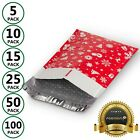 fosmon-christmas-holiday-gift-self-seal-poly-bubble-mailer-0-2-5-padded-envelope