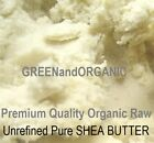 5 Lbs African Shea Butter 100% Pure Raw Organic Unrefined  Bulk Wholesale 2.26Kg фото