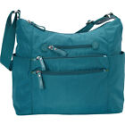 Osgoode Marley Everyday Tote 6 Colors Day Travel Bag NEW