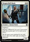 MtG Magic The Gathering Iconic Masters Common Cards x4