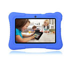"""Best Kids Tablets - 7"""" Kids Tablet PC Google Android Quad Core Review"""
