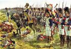 Victrix/Warlord Games  28mm Napoleonic Sprues plastic figures new Multi Listing