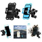 Universal Motorcycle Cycle Bike Bicycle Handlebar Mount Holder for CellPhone GPS