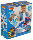 Paw Patrol Candy Chocolate Lolly Maker Sweet Creations Character Xmas Gift Toy