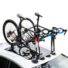 RockBros Suction Roof-top Rack Carrier Quick Installation Roof Rack Two-bike