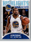 2017-18 Panini Hoops Highlights Basketball Cards Pick From List on eBay