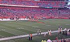 2 (of 5) Tickets Cleveland Browns Vs Baltimore Ravens LL SEAT!