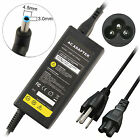 65W 19.5V 3.33A AC Adapter Charger For HP Stream 11 13 14 15 Notebook PC Series