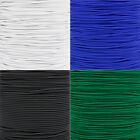 2.5mm Bungee Shock Cord - various Colors and Lengths