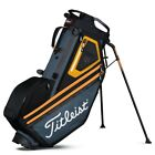 Titleist Players 14 Stand Bag (Choose your color)