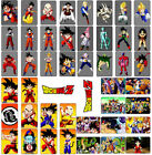 POP Dragon Ball Z series for Super Saiyan toy Hand model Hobbies gift
