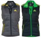 adidas PL Vest Womens Cross Country/Skiing/Outdoor Sports Gi