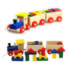 Baby Educational Wood Toy Kid Children Gift Intellectual Developmental Toy Gifts