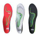 Boot Doc Insoles Insoles Soles for Low and Medium X-Spann
