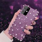 For Samsung Galaxy S9 J7 A5 S8 Hybrid Breathable Antihot Shockproof Cover Case