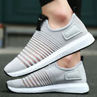 spring summer women's men's hollow stitching casual shoes breathable shoes Y304