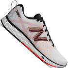 New Balance M1500 Men's Running Shoes Sports Shoes Training Shoes Running