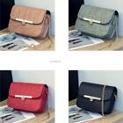 Women Purse Coin Cell Phone Mobile Mini Shoulder Bag Crossbody Women Leather Bag