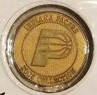 2006 Indiana Pacers Medallion Collection coin CHOOSE YOUR PLAYER on eBay