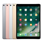 Apple iPad Pro 10.5 inch 64GB Verizon Wireless WiFi 4G Cellular 2nd Gen Tablet