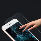 Anti Blue Light Tempered Glass Screen Protector Film For iPhone 6 6 plus 7 7Plus