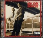 AA.VV.NEW YORK UNDERCOVER CD New