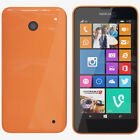 Nokia Lumia 635 AT&T GSM Unlocked RM-975 4G LTE 8GB Windows 8.1 Smartphone N
