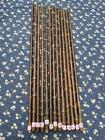 Black Bamboo Poles For Multible DIY Uses wholesale amounts