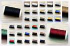 Coats Nylbond Ex Strong Sewing Thread - each (4505060-M)