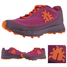 Icebug Oribi RB9X Women's Ice Trail Hiking Shoes Sneakers
