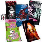 Herding Velourduschtuch Handtuch Star Wars Spiderman Monster High Filly u. V.I.P