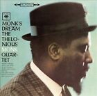 Monk's Dream [Expanded] [Remaster] by Thelonious Monk/Thelonious Monk Quartet...