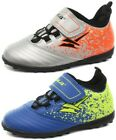 Gola Ativo 5 Stimson Kids Astro Turf Trainer/Football Boots ALL COLOURS
