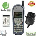 Southern LINC Motorola i205 Phone Great Replacement Durable Rugged Phone