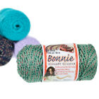 Bonnie Macramé Cord - 2 Pack - 100 Yard Lengths - Various Colors