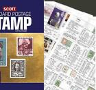 North Ingermanland 2017 Scott Catalogue Pages 423-424