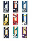 "NFL Teams ""Zone Read"" Beach Towel, 30-inch by 60-inch on eBay"