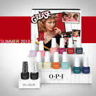 "OPI GelColor UV/LED Soak off Gel Polish Grease Collection 0.5oz ""Choose Any 1"""