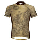 Primal Wear Lost Cycling Jersey Men's Short Sleeve with Socks bike bicycle New