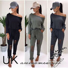 New Sexy Women Summer Playsuit Party Jumpsuit Elegant Long Sleeveless Jumpsuit