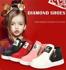 Children shoes boys And Girls Hot Fashion Martin Boots Kids Baby Autumn Shoes