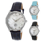 Lucien Piccard Balarina Ladies Watch 40042 - Choose color