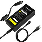 45W-AC-Adapter-For-Dell-Inspiron-11-13-14-15-3000-5000-7000-Series-Charger