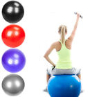 65/75cm Fitness Balance Stability Ball Bender Gym Sports Exercise Yoga Ball