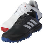 Adidas adiPower Bounce Men&#039;s Golf Shoes, New <br/> Authorized Adidas Dealer.  30 Day Returns.