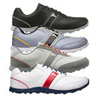 TRUE Linkswear Motion Mens Spikeless Golf Shoes Pick Size  Color
