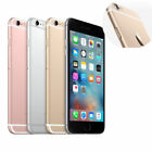 (NEW SEALED) Apple iPhone 6 Plus 64GB 128GB Factory Unlocked 4G LET Smartphone++